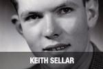 Keith Sellar